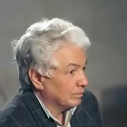 Почетный член американского общества марка твена войнович