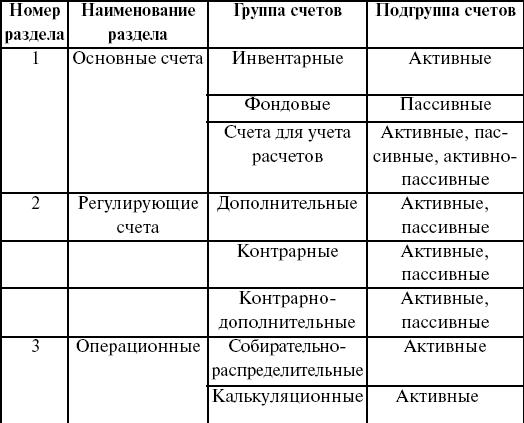 Сибиряк. в разведке и штрафбате читать онлайн
