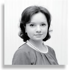 Читать онлайн Налогообложение иностранных компаний и их представительств в России